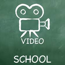 CCA Student Video Submission